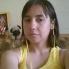 Танюсик, 22, г.Бронницы