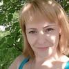 татьяна, 42, г.Красноуральск