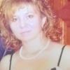 Рита С-П - Пуровск, 46, г.Санкт-Петербург