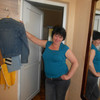 ирина, 47, г.Семипалатинск
