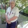 Владимир, 62, г.Невинномысск