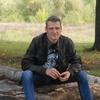 Aleks, 40, г.Энгельс