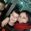 Анна, 34, г.Николаев