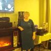 Нина, 61, г.Домодедово