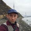 Валентин, 49, г.Владивосток