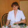 Ольга, 55, г.Байконур