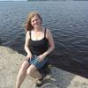 Галина, 36, г.Вологда