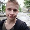 Иаков, 19, г.Ташкент