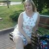 ♥ღ♥ღ♥●•Elena, 32, г.Барановичи