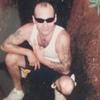 tim, 42, г.Юнион