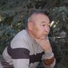 Алекс, 51, г.Каракол