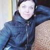 оля, 32, г.Липецк