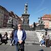 alexandr, 62, Bratislava