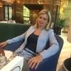 Ирина, 36, г.Калининград