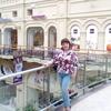 Наталья, 37, г.Нижний Новгород
