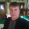Сергей, 54, Рокитне