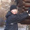 Denis, 35, г.Комсомольск-на-Амуре