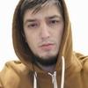 Алхас, 28, г.Москва