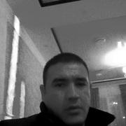 Ильдар 37 Москва