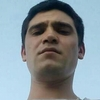 аврам, 24, г.Украинка