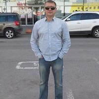 Валерий, 56 лет, Лев, Санкт-Петербург