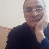 Николай, 56 лет, Скорпион, Нижний Новгород