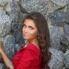 Лидия, 31, г.Antwerpen
