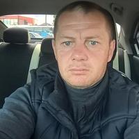 Юрий Адашкевич, 42 года, Телец, Санкт-Петербург