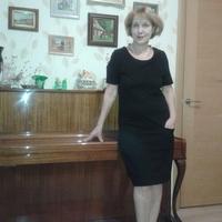 наталья, 65 лет, Рыбы, Химки