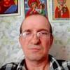 Сергей, 51, г.Воскресенское