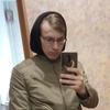 Никита, 18, г.Липецк