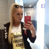 Elen, 32 года, Скорпион, Киев