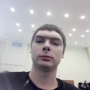 Александр 28 Пермь