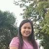 rena, 32, г.Манила