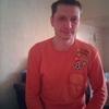 Юрий, 32, г.Электросталь