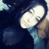 Anna, 23, Volnovaha