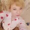 олеся, 24, г.Рязань