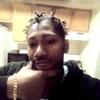 Demetrius, 28, Virginia Beach