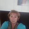 Инна, 51, г.Симферополь