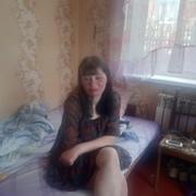 Людмила 30 Борисов