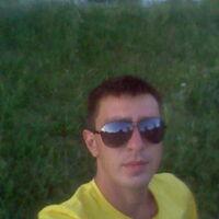 Сережка, 28 лет, Телец, Харьков