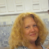 Вера, 59, г.Москва