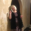 Гришанина Елена, 48, г.Нижний Новгород