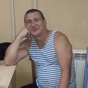 Евгений 58 Волгоград