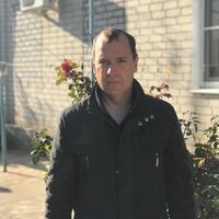 Руслан, 42 года, Овен, Ростов-на-Дону
