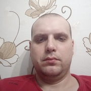 Сергей 36 Ессентуки