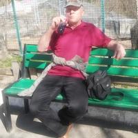 Леонид, 22 года, Лев, Кишинёв