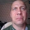 Дмитрий, 50, г.Сызрань