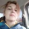 Северный Ветер, 44, г.Владивосток