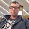 Евгений, 43, г.Усолье-Сибирское (Иркутская обл.)